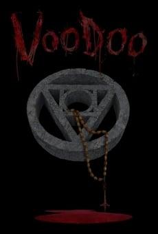 Watch VooDoo online stream