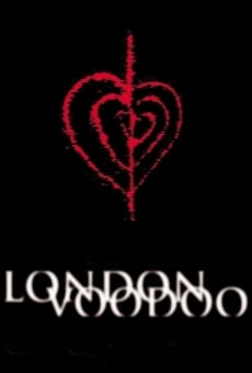 London Voodoo online