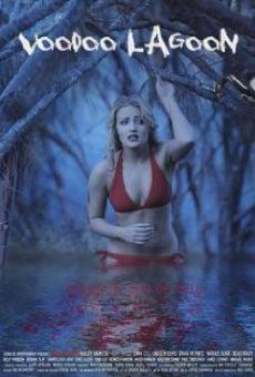 Voodoo Lagoon online kostenlos