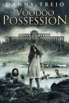 Película: Voodoo Possession
