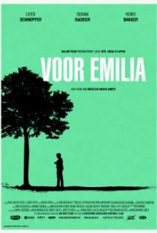 Watch Voor Emilia online stream