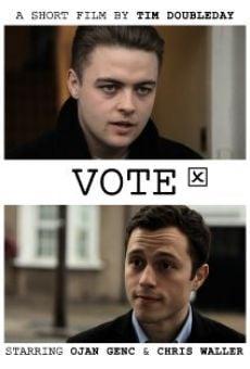 Vote on-line gratuito