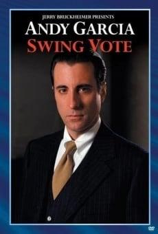 Swing Vote - Un uomo da 300 milioni di voti online