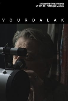 Vourdalak on-line gratuito