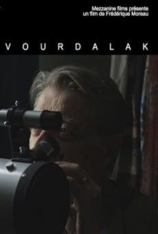 Película: Vourdalak
