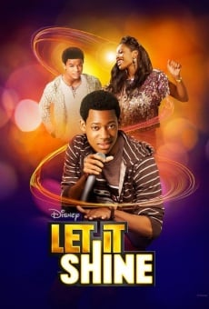 Let It Shine online kostenlos