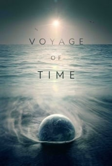 Película: Voyage of Time