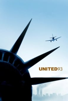United 93 online streaming
