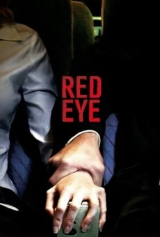 Red Eye on-line gratuito