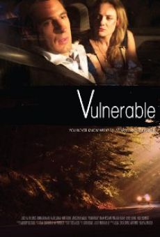 Vulnerable on-line gratuito