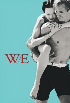 W.E. - Edward e Wallis online