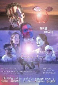 Watch W the Movie online stream