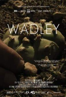 Wadley on-line gratuito