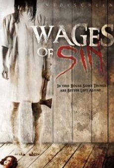 Ver película Wages of Sin