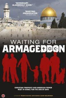Waiting for Armageddon online kostenlos