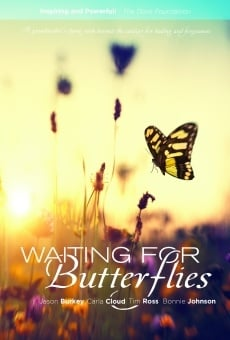 Waiting for Butterflies online