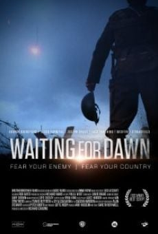 Película: Waiting for Dawn