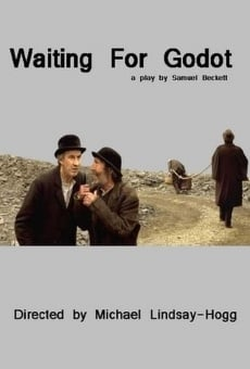Waiting for Godot on-line gratuito