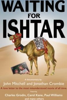 Waiting for Ishtar online