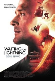 Película: Waiting for Lightning