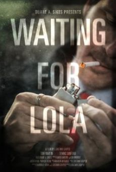 Watch Waiting for Lola online stream