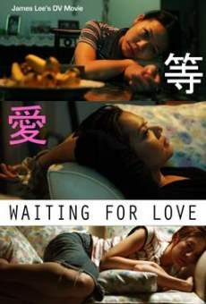 Película: Waiting for Love