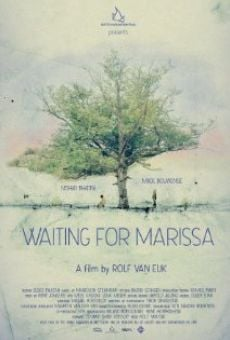 Waiting for Marissa on-line gratuito