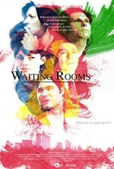 Waiting Rooms online kostenlos