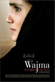 Ver película Wajma