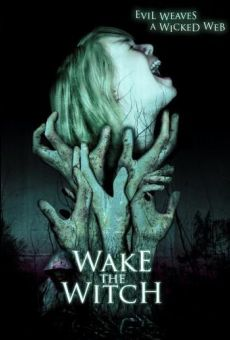 Película: Wake the Witch