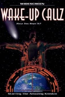 Película: Wake-Up Callz
