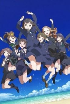 Wake Up, Girls! Shichinin no Idol en ligne gratuit