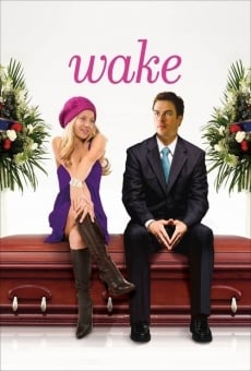 Ver película Wake