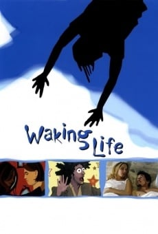 Waking Life online
