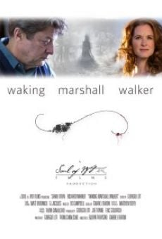 Ver película Waking Marshall Walker
