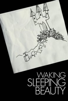 Waking Sleeping Beauty on-line gratuito