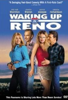 Ver película Waking Up in Reno