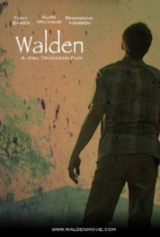 Walden on-line gratuito