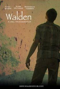 Watch Walden online stream