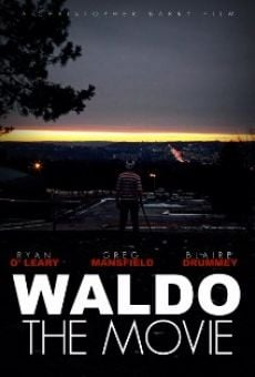 Waldo: The Movie online streaming