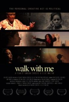 Walk with Me online