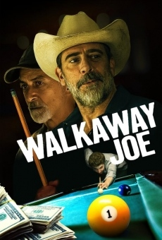Walkaway Joe stream online deutsch