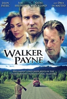 Walker Payne on-line gratuito