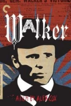 Walker Texas Ranger online