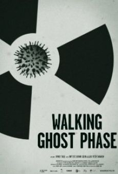 Walking Ghost Phase