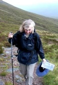 Walking the West Highland Way online