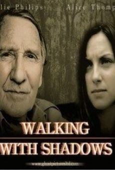 Walking with Shadows on-line gratuito