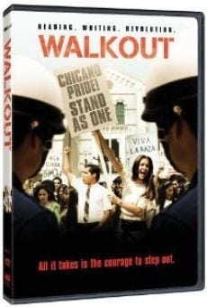 Walkout on-line gratuito