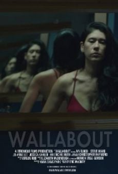 Wallabout online