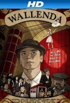 Ver película Wallenda
